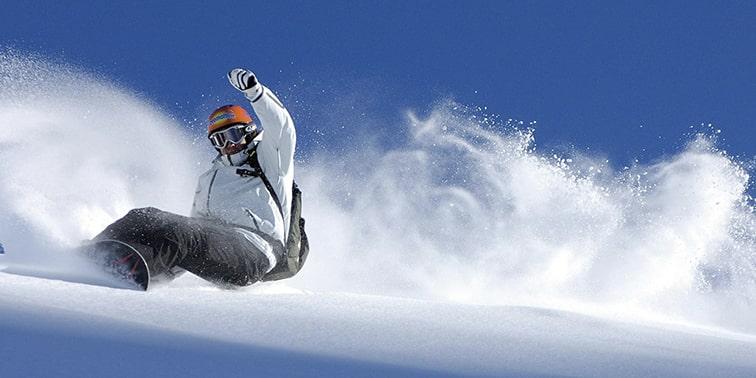 990ccb3c7fd7 Купить товары для ❄ зимних видов спорта в Москве, цены на товары ...