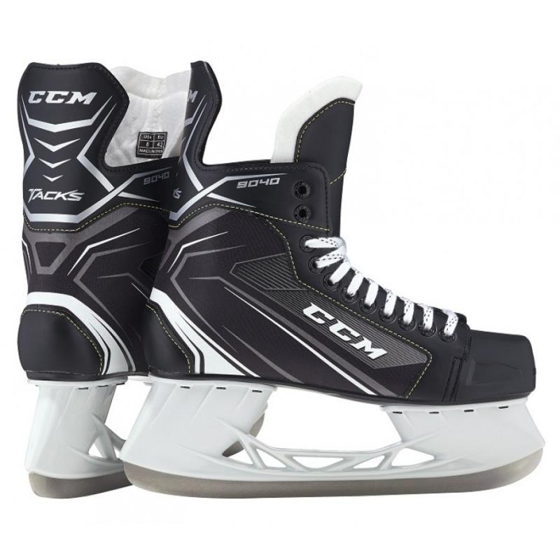праздник картинка коньки для хоккея для навечноков